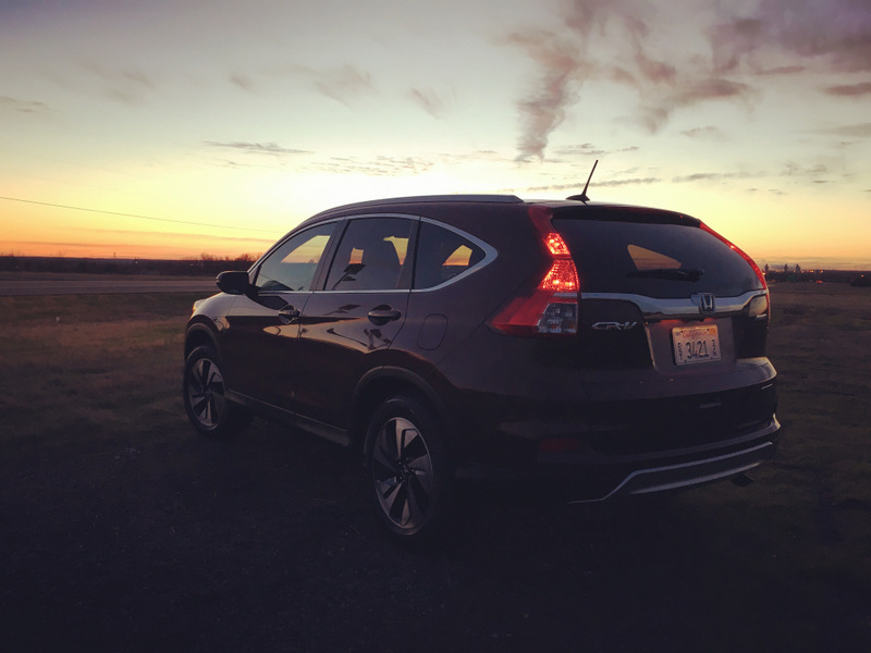 2016-Honda-CR-V-Review