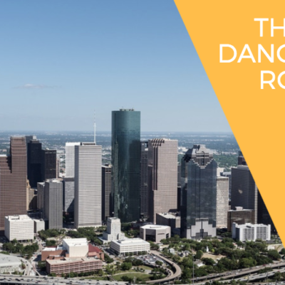 The Most Dangerous Roads in Texas & How You Can Avoid Them