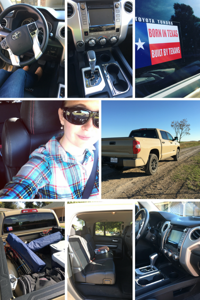 2017-toyota-tundra-trd-pro-review
