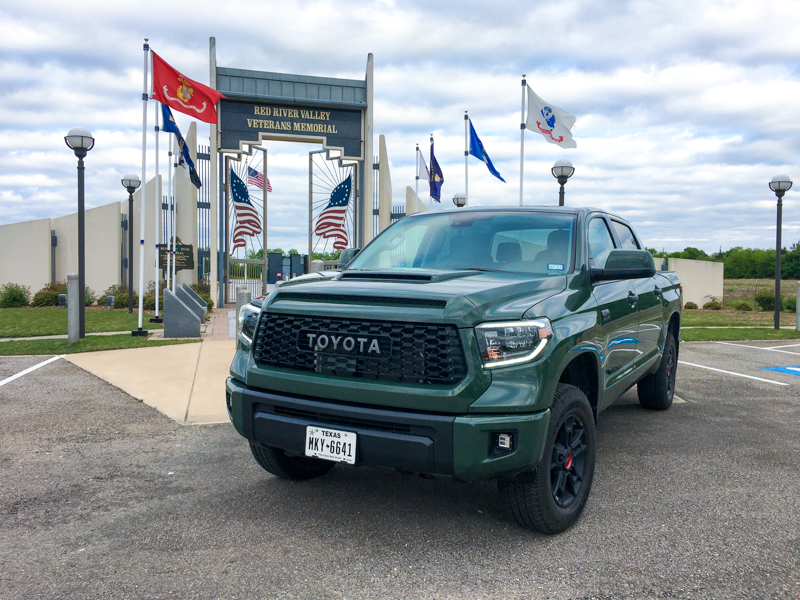 2020 Toyota Tundra TRD Pro Review-03